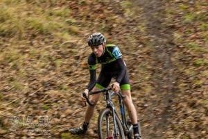 YorkshirePoints8_PeelParkBradford_supacross_Cyclocross2019_0191