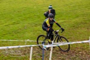 YorkshirePoints8_PeelParkBradford_supacross_Cyclocross2019_0225