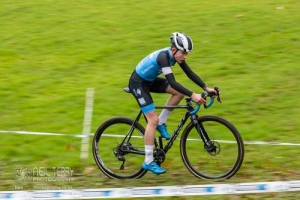 YorkshirePoints8_PeelParkBradford_supacross_Cyclocross2019_0244