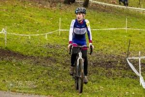 YorkshirePoints8_PeelParkBradford_supacross_Cyclocross2019_0362