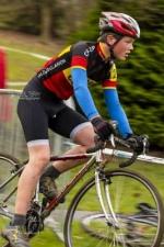 YorkshirePoints8_PeelParkBradford_supacross_Cyclocross2019_0383