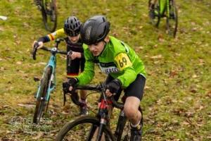 YorkshirePoints8_PeelParkBradford_supacross_Cyclocross2019_0422