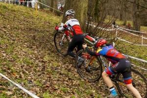 YorkshirePoints8_PeelParkBradford_supacross_Cyclocross2019_0447