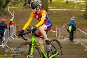 YorkshirePoints8_PeelParkBradford_supacross_Cyclocross2019_0464