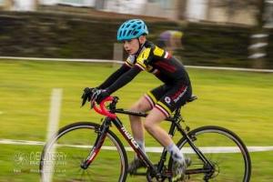 YorkshirePoints8_PeelParkBradford_supacross_Cyclocross2019_0547