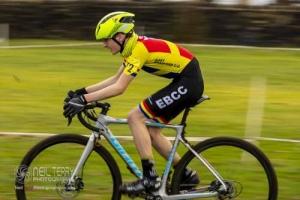 YorkshirePoints8_PeelParkBradford_supacross_Cyclocross2019_0583