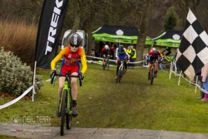 YorkshirePoints8_PeelParkBradford_supacross_Cyclocross2019_0602