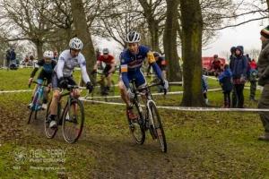 YorkshirePoints8_PeelParkBradford_supacross_Cyclocross2019_0708