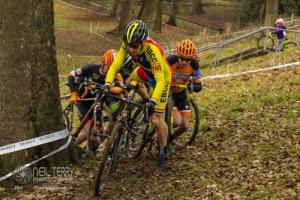 YorkshirePoints8_PeelParkBradford_supacross_Cyclocross2019_0786
