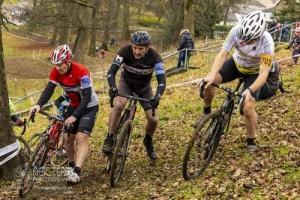 YorkshirePoints8_PeelParkBradford_supacross_Cyclocross2019_0825
