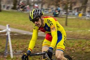 YorkshirePoints8_PeelParkBradford_supacross_Cyclocross2019_0841