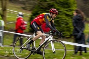 YorkshirePoints8_PeelParkBradford_supacross_Cyclocross2019_0872