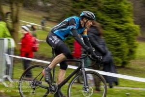 YorkshirePoints8_PeelParkBradford_supacross_Cyclocross2019_0875