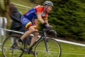 YorkshirePoints8_PeelParkBradford_supacross_Cyclocross2019_0895