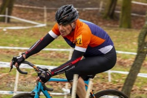YorkshirePoints8_PeelParkBradford_supacross_Cyclocross2019_1008