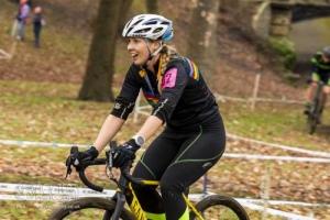YorkshirePoints8_PeelParkBradford_supacross_Cyclocross2019_1049