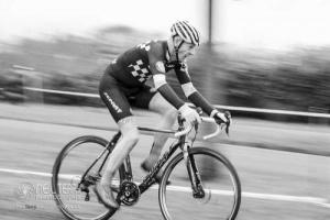 YorkshirePoints8_PeelParkBradford_supacross_Cyclocross2019_1066