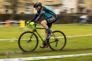 YorkshirePoints8_PeelParkBradford_supacross_Cyclocross2019_1096
