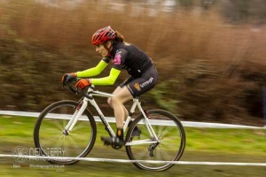 YorkshirePoints8_PeelParkBradford_supacross_Cyclocross2019_1119