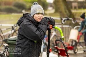 YorkshirePoints8_PeelParkBradford_supacross_Cyclocross2019_1175