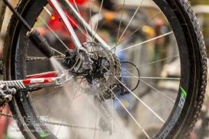 YorkshirePoints8_PeelParkBradford_supacross_Cyclocross2019_1177