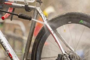 YorkshirePoints8_PeelParkBradford_supacross_Cyclocross2019_1179