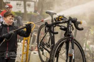 YorkshirePoints8_PeelParkBradford_supacross_Cyclocross2019_1187