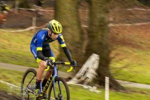 YorkshirePoints8_PeelParkBradford_supacross_Cyclocross2019_1197