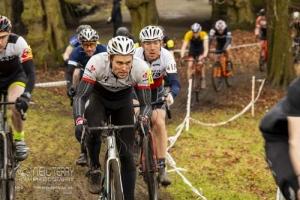 YorkshirePoints8_PeelParkBradford_supacross_Cyclocross2019_1235