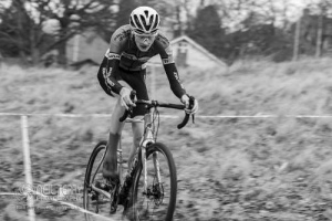 YorkshirePoints8_PeelParkBradford_supacross_Cyclocross2019_1245