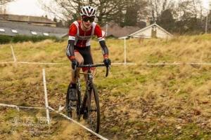 YorkshirePoints8_PeelParkBradford_supacross_Cyclocross2019_1264