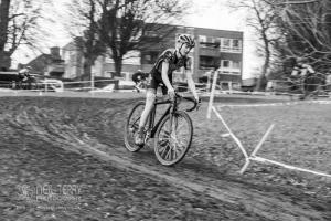 YorkshirePoints8_PeelParkBradford_supacross_Cyclocross2019_1390