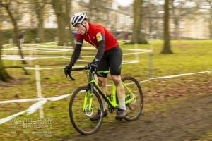 YorkshirePoints8_PeelParkBradford_supacross_Cyclocross2019_1409