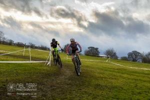 YorkshirePoints8_PeelParkBradford_supacross_Cyclocross2019_1437