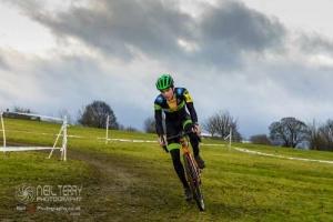 YorkshirePoints8_PeelParkBradford_supacross_Cyclocross2019_1445