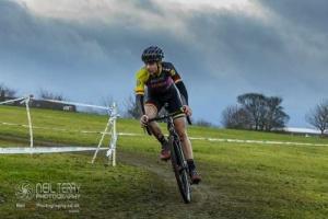 YorkshirePoints8_PeelParkBradford_supacross_Cyclocross2019_1465