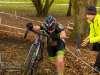 YorkshirePoints8_PeelParkBradford_supacross_Cyclocross2019_0026