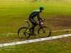 YorkshirePoints8_PeelParkBradford_supacross_Cyclocross2019_0059