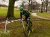 YorkshirePoints8_PeelParkBradford_supacross_Cyclocross2019_0061