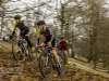 YorkshirePoints8_PeelParkBradford_supacross_Cyclocross2019_0113