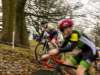 YorkshirePoints8_PeelParkBradford_supacross_Cyclocross2019_0153