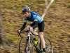 YorkshirePoints8_PeelParkBradford_supacross_Cyclocross2019_0182