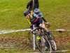 YorkshirePoints8_PeelParkBradford_supacross_Cyclocross2019_0212