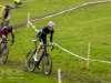 YorkshirePoints8_PeelParkBradford_supacross_Cyclocross2019_0233