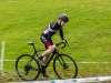 YorkshirePoints8_PeelParkBradford_supacross_Cyclocross2019_0259