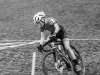YorkshirePoints8_PeelParkBradford_supacross_Cyclocross2019_0263