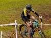YorkshirePoints8_PeelParkBradford_supacross_Cyclocross2019_0272