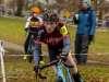 YorkshirePoints8_PeelParkBradford_supacross_Cyclocross2019_0303