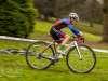 YorkshirePoints8_PeelParkBradford_supacross_Cyclocross2019_0328