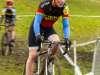 YorkshirePoints8_PeelParkBradford_supacross_Cyclocross2019_0381